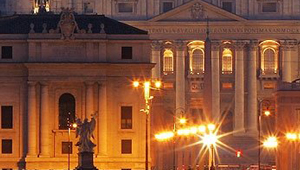 Image Vatican package thumbnail